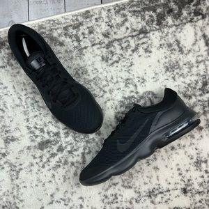 NIB Nike Air Max Advantage men's running shoes